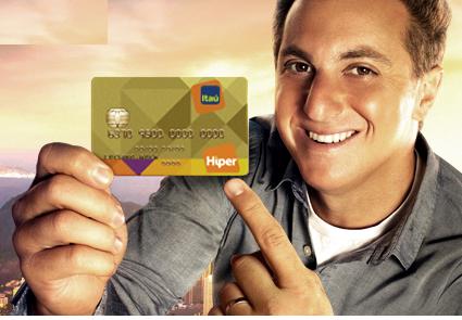 Novo Cartão Hiper Banco Itaú – Vantagens do Cartão, Como Solicitar o Cartão
