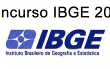 Concurso IBGE 2013 – Inscrições, Remuneração, Como Participar