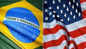Programa Brasília  Sem Fronteiras – O Que Fazer Para Conseguir Bolsas de Estudos no Exterior