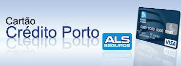 Cartão de Crédito Porto Seguro – Telefone – Consultar 2 Via do Saldo e Extrato da Fatura