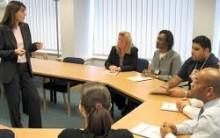 Vagas de Emprego na Empresa Grupo Protege – Fazer as Inscrições