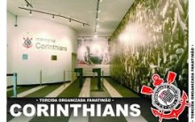 Memorial do Corinthians no Estado de SP –  O Que Fazer Para Visitar
