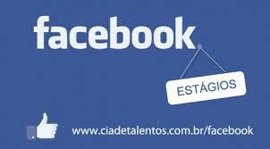 Programa de Estágio  Facebook 2014 – Fazer as Inscrições