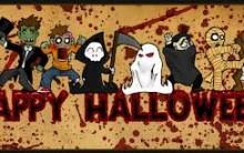 Jogos de Halloween Para Jogar Online e Grátis – Dicas de  Sites