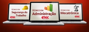 inscricoes-curso-tecnico-etec-escola-tecnica-campinas-208254_970x350