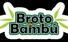 Broto de Bambu – Para que Serve e Quais os Benefícios Que Traz a Saúde