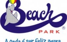 Beach Park Resort Carnaval 2014 – Ver os Preços e Comprar Pacotes Online