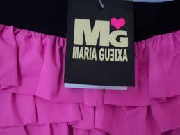 Coleção Maria Gueixa Verão 2014 – Modelos, Comprar Online