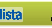 Novo Cartão Nota Fiscal Paulista em Códigos de Barras – Como Imprimir Online