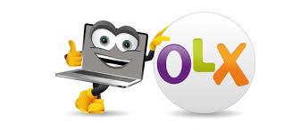 Anunciar na OLX – Como Fazer Anúncio, Vender, Receber Pagamentos