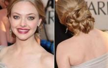Penteados Para Ano Novo 2014 – Modelos, Como Fazer Passo A Passo