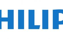 Programa de Estágio Philips 2014 – Como se Inscrever, Vagas