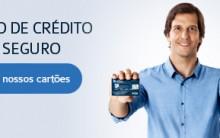 Cartão de Crédito Porto Seguro – Como Solicitar Cartão, Vantagens