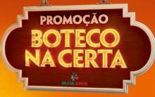 """Promoção """"Boteco Na Certa"""" Brasil Kirin – Como Participar, Prêmios"""