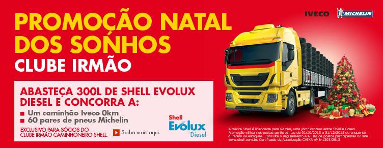 promocao-shell