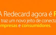 Nova Redecard Agora Rede – Como Se Tornar Cliente, Vantagens, Bandeiras
