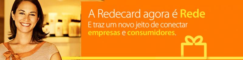 redecard