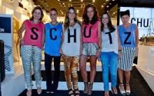 Coleção Schutz Verão 2014 – Modelos, Onde Comprar