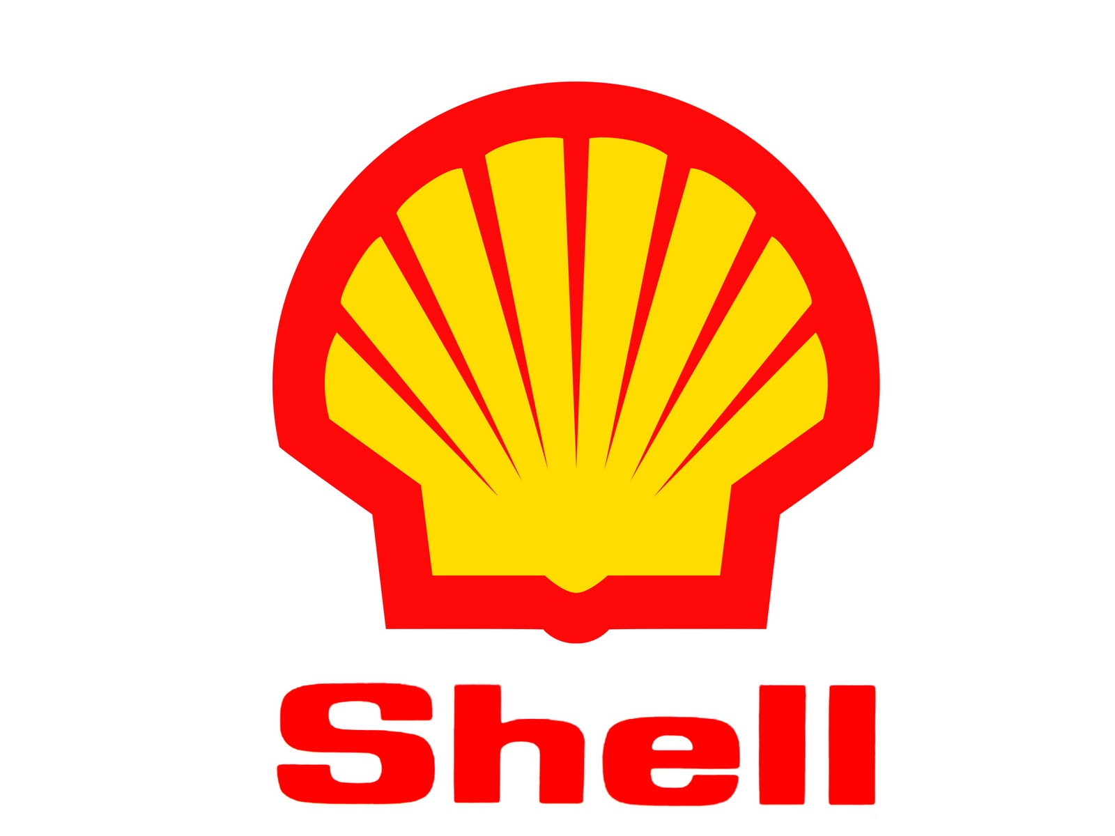 Promoção Natal dos Sonhos Shell – Como Participar, Prêmios