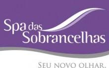 Vagas de Emprego SPA das Sobrancelhas – Como Enviar Currículo Online