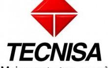 Programa Trainee Tecnisa 2014 – Como Se Inscrever, Benefícios