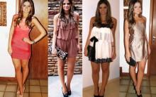 Vestidos Para o Réveillon 2014 – Modelos, Onde Comprar