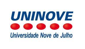 Processo Seletivo UNINOVE 2014 – Inscrições Para o Vestibular 2014, Cursos