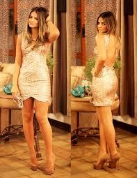vestido-thassia