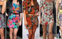Vestidos Primavera Verão 2014 – Modelos, Onde Comprar Online