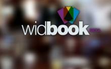 Widbook Nova Rede Social Brasileira Para Escritores Divulgar Criações  – Como Funciona