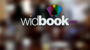 widbooks-e1360067158374
