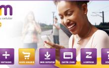 Cartão Mastercard Zuum Vivo – Como Funciona, Vantagens, Solicitar Cartão Online