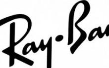 Nova Coleção de Óculos Ray Ban Para o Verão 2013 – Ver Modelos, Preços e Onde Comprar