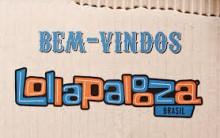 Festival Lollapalooza Brasil 2014 – Programação e Compra de Ingressos Online