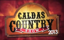 Caldas Country Festival de Música Sertaneja 2013- Ver Programação e Comprar Ingressos Online