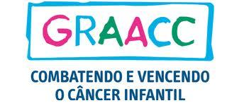 Graacc – Como Ajudar, Ser Doador e Adquirir os Cartões de Natal 2013
