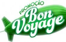 Nova Promoção Bon Voyage Air Wickc 2013 – Como Participar