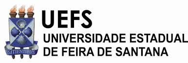 Vestibular da Uefs Universidade Estadual de Feira de Santana 2014 – Inscrições e Edital