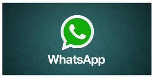 WhatsApp Novo Aplicativo de Mensagens Para Smartphones – Como Baixar