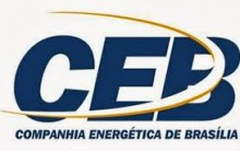 Concurso da Companhia Energética de Brasília CEB Distribuição 2014 – Fazer as Inscrições