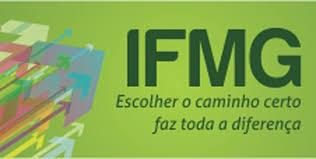 Vestibular IFMG Para 2014 – Fazer as Inscrições e Cursos Oferecidos