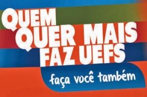 1 UEFS 1