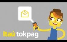 Novo Itaú Tokpag – Como Funciona, Baixar Grátis