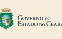 Concurso Policia Militar e Bombeiros do Estado Ceará 2014 – Fazer as Inscrições