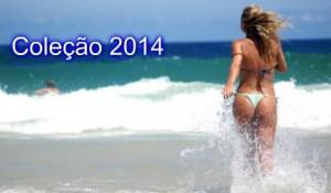 Centenas-de-modelos-Moda-Praia-verao-2014-Roupas-e-calcados