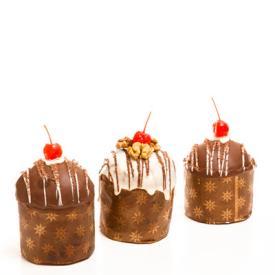 478_Panetone-ao-Chocolate
