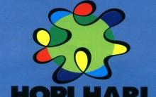 Natal Mágico no Hopi Hari 2013 – Comprar Ingressos e Atrações