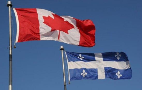 Programa de Imigração da Província do Québec 2013 – Fazer as Inscrições