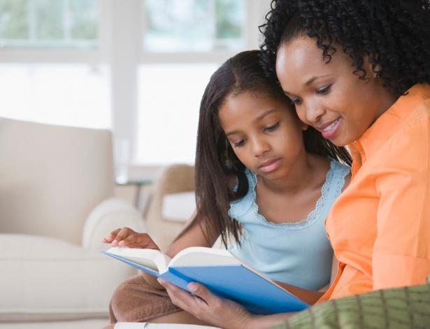 Skoob do Banco Itaú Para Crianças – Como Fazer Troca de Livros