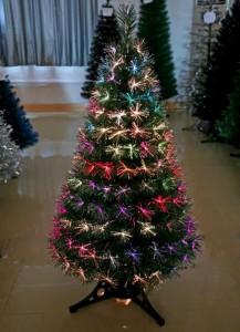 Arvore-de-Natal-com-LED